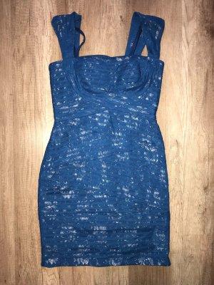 Kleid von BCBG
