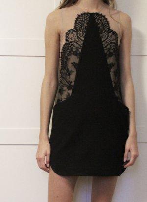 Kleid von BCBG, Modell Avrey