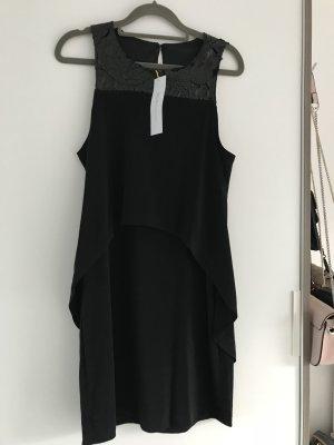 Kleid von BCBGeneration Neu und mit Etikett
