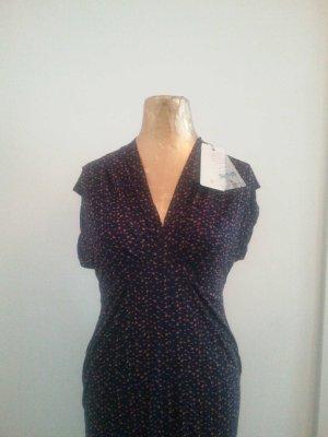 Kleid von Bellybutton