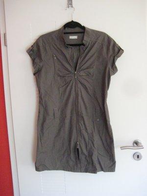 Kleid von Bench aus reiner Baumwolle