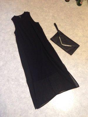 Kleid von Bershka Größe S 26