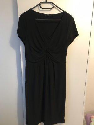 Kleid von Betty Barclay