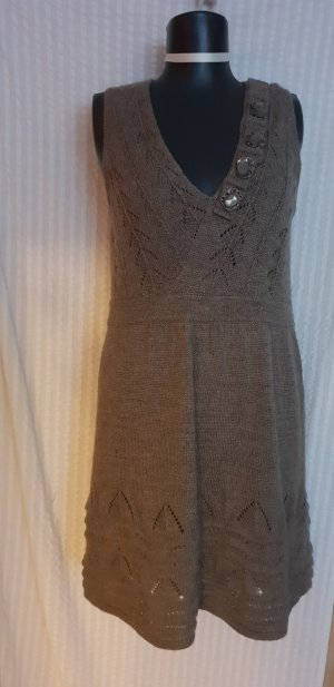 Kleid von Betty Barclay Gr.40 -42