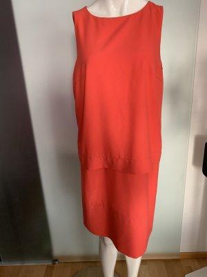 Kleid von Betty Barclay Gr 40 42 L