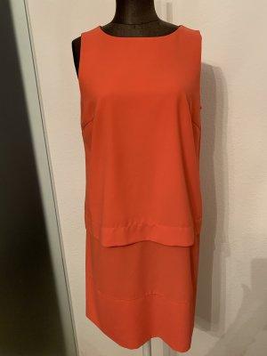Kleid von Betty Barclay Gr 42 XL