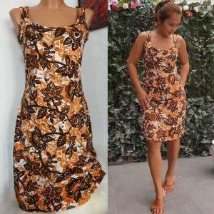 Kleid von Biaggini
