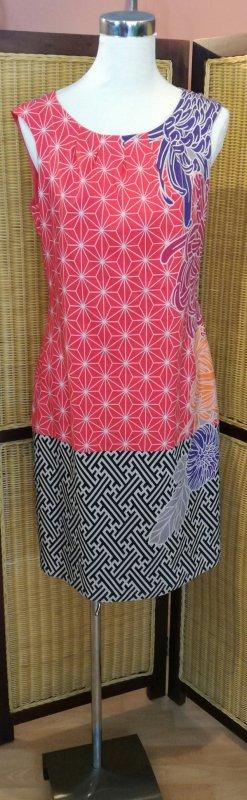 #Kleid von #Bianca in Gr.38