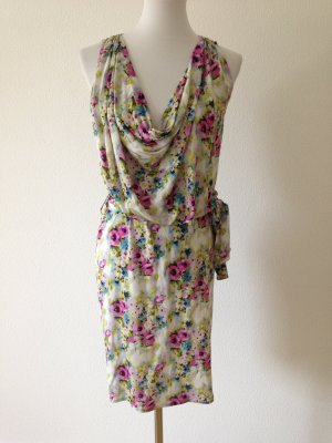 Kleid von Blumarine, Gr 38