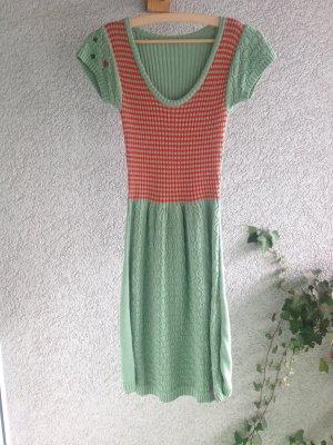 Kleid von blutsschwester,  Gr. S
