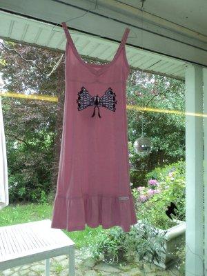 Kleid von Blutsschwester in Gr. S