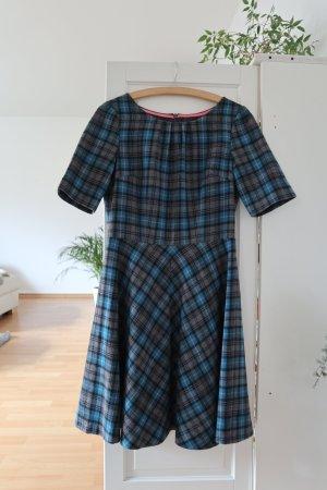 Kleid von Boden 10R