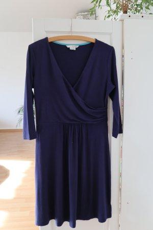 Kleid von Boden 12P