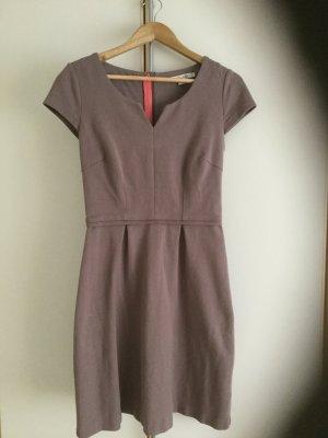 Kleid von Boden Gr. 10R/36