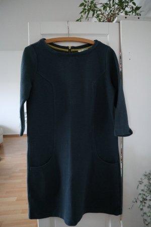 Kleid von Boden10P
