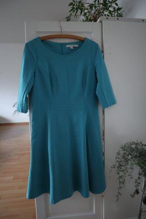 Kleid von Boden12P