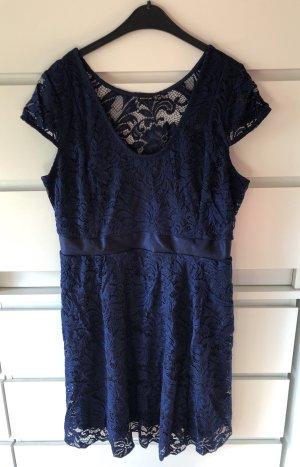 Kleid von Bodyflirt