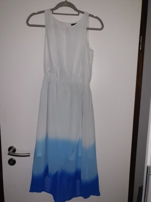 Bodyflirt Midi-jurk veelkleurig