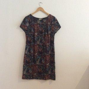 Kleid von Bon'a Parte