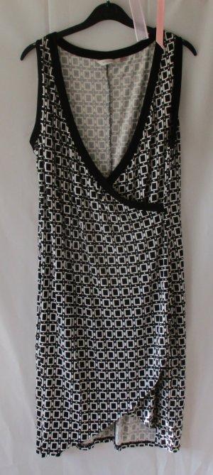 Kleid von Bonaparte, Sommerkleid Gr. L