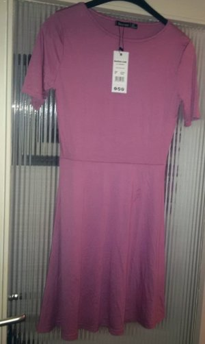 Kleid von boohoo, NEU,  Gr. 36