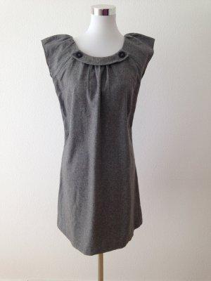Kleid von Brunello Cucinelli, Gr 36/38