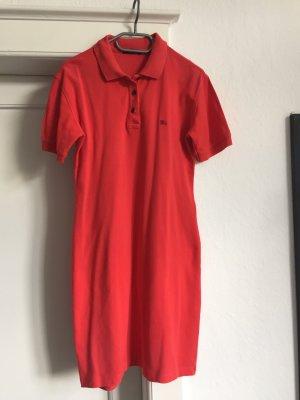 Kleid von Burberry Brit