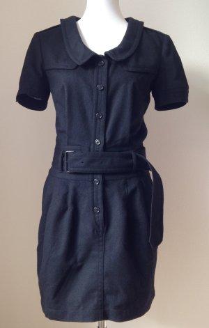 Kleid von Burberry, Gr 34/36