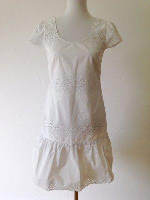 Kleid von Burberry, Gr 34/36, NEU