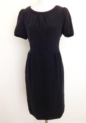 Kleid von Burberry, Gr 38