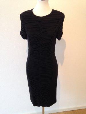 Kleid von Burberry, Gr 38 ( UK 10 )