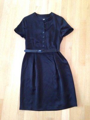 Kleid von Burberry, Gr 38 ( UK 12 )