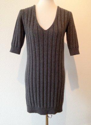 Kleid von Burberry, Gr S/M