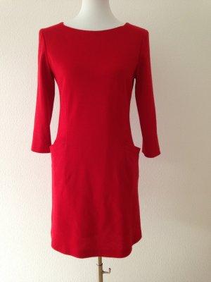 Kleid von Byblos, Gr 38