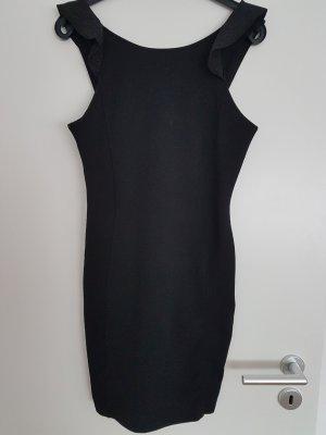Kleid von C&A 38  große