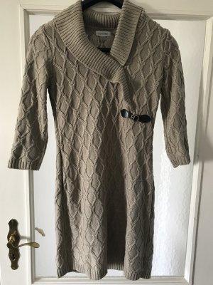 Kleid von Calvin Klein 38