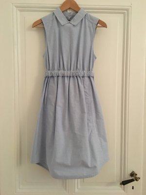 Kleid von Carven, Gr. 38 (französisch)