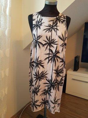 Kleid von Catwalk Junkie, Gr. XS