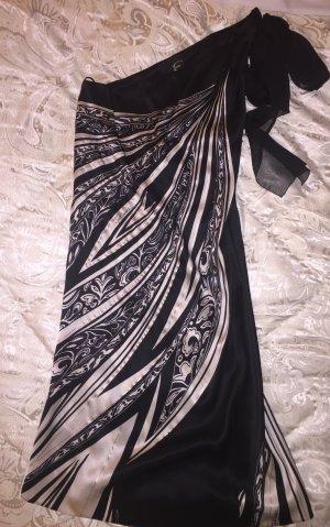 Kleid von Cavalli in Gr 32