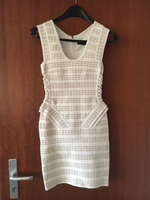 Kleid von Celeb Bouligue in der S.Neu
