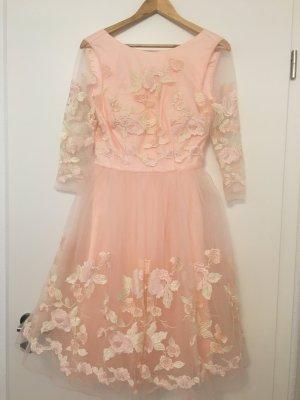 Kleid von Chi Chi Gr. 36