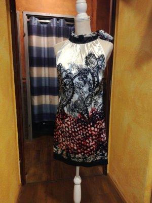 Kleid von Chilli