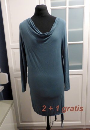 Kleid von Chillytime