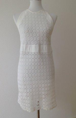Kleid von Chloe, Gr 34