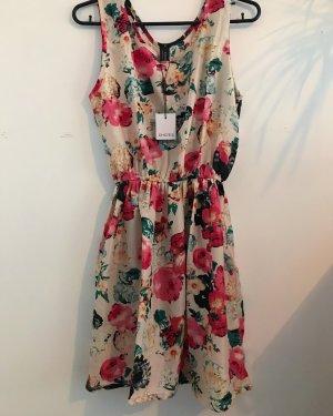 Kleid von Choies Gr. 38