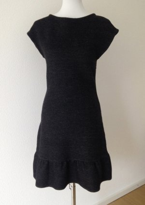 Kleid von Christian Dior, Gr 38