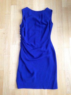 Kleid von Christian Dior, Gr 38 ( FR 40 )