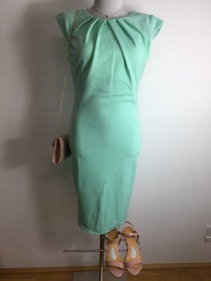 Kleid von City Goddess