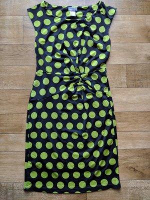Kleid von Class International Neu