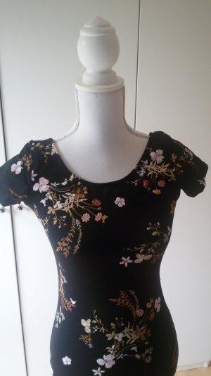 Kleid von Clockhouse in Gr. S